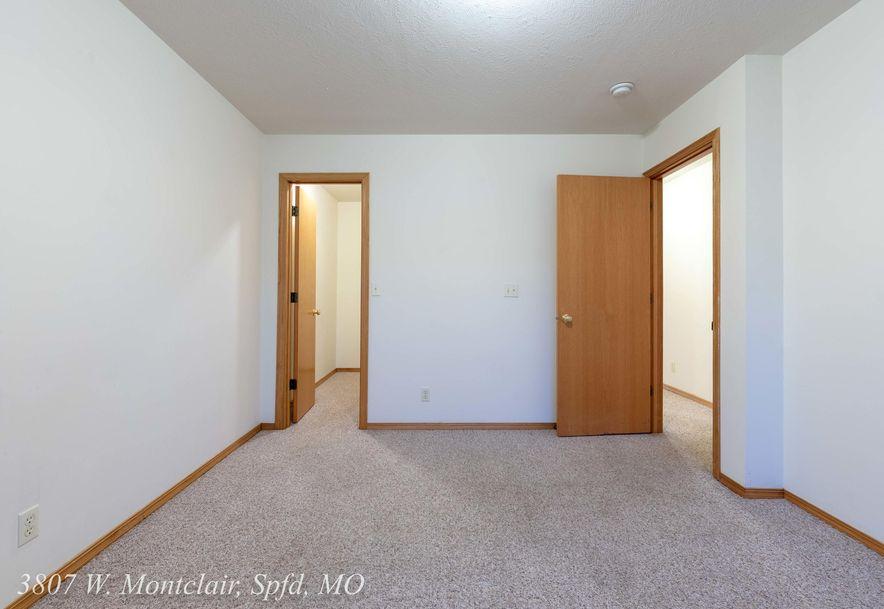3807-3805 West Montclair Street Springfield, MO 65807 - Photo 22