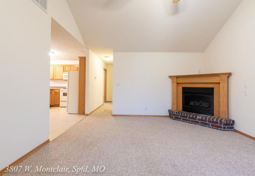 3807-3805 West Montclair Street Springfield, MO 65807 - Photo 4