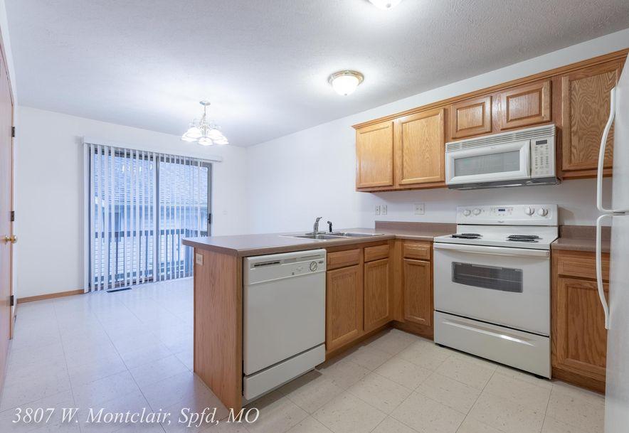 3807-3805 West Montclair Street Springfield, MO 65807 - Photo 7