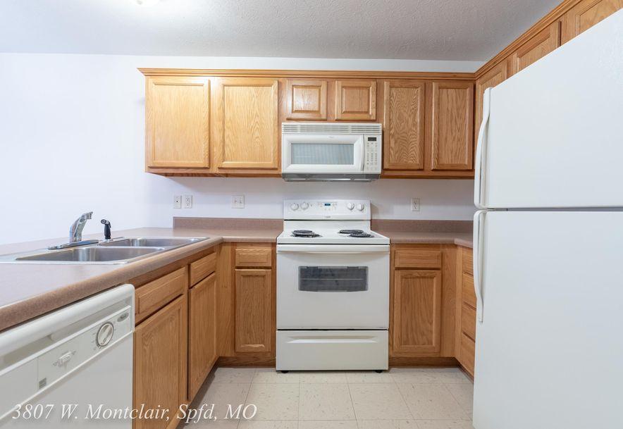3807-3805 West Montclair Street Springfield, MO 65807 - Photo 8