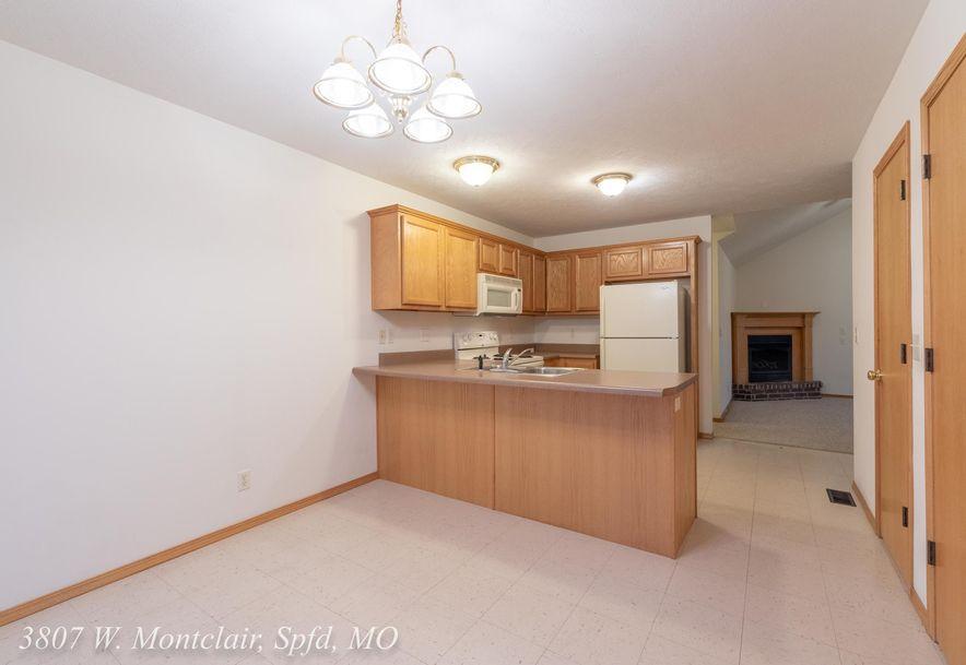 3807-3805 West Montclair Street Springfield, MO 65807 - Photo 10