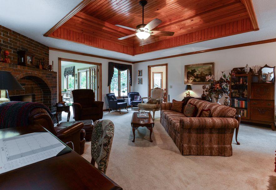 2033 North Steeple Chase Court Nixa, MO 65714 - Photo 2