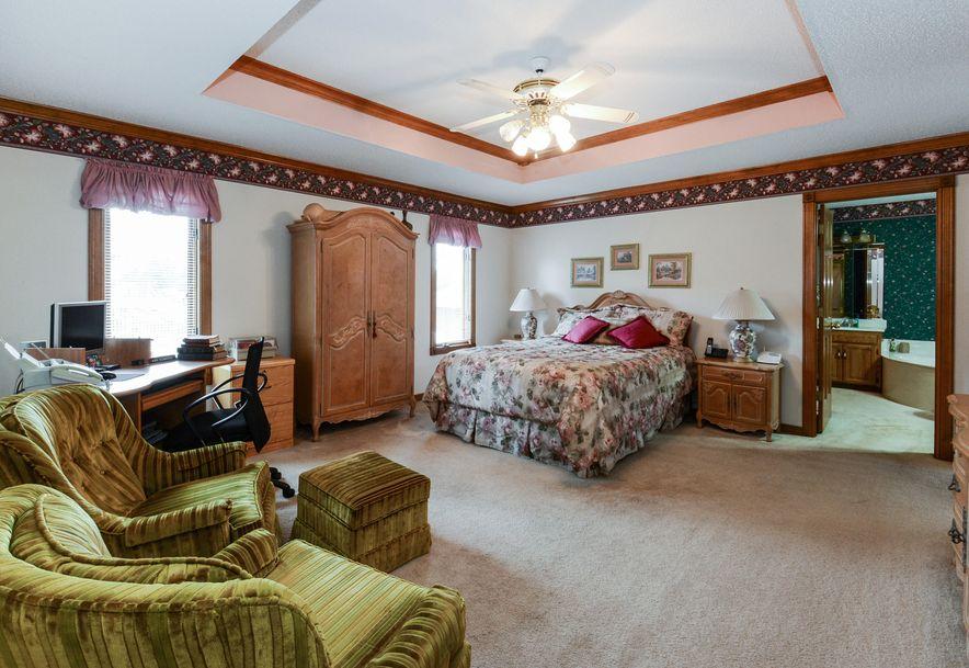 2033 North Steeple Chase Court Nixa, MO 65714 - Photo 16