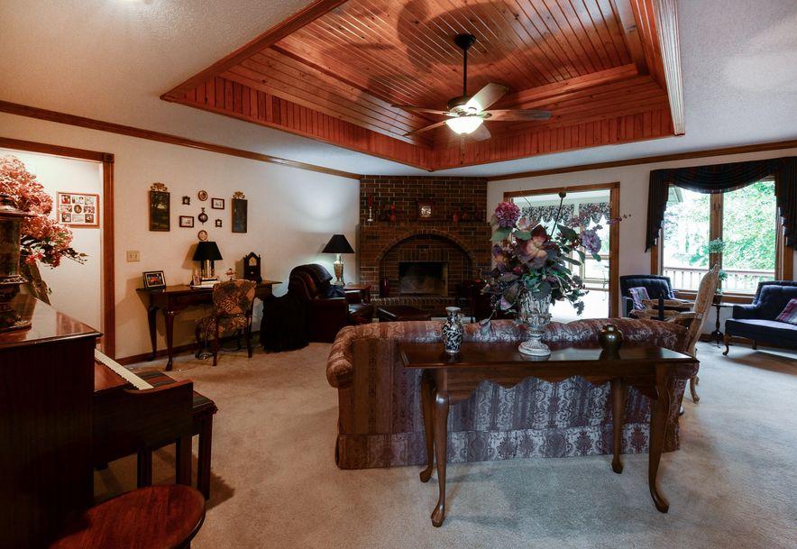 2033 North Steeple Chase Court Nixa, MO 65714 - Photo 3