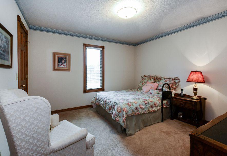 2033 North Steeple Chase Court Nixa, MO 65714 - Photo 28