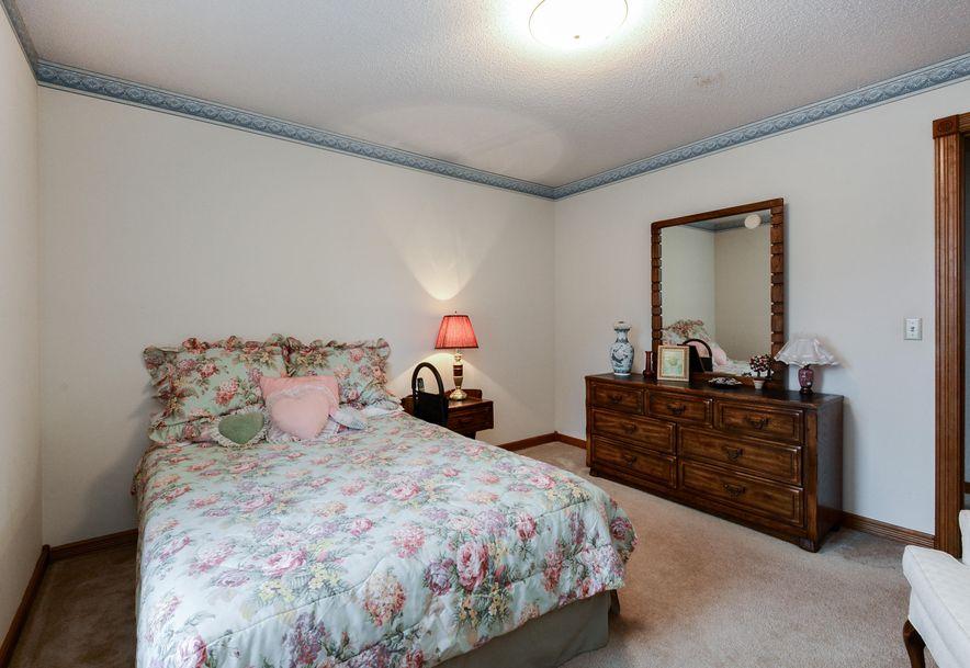 2033 North Steeple Chase Court Nixa, MO 65714 - Photo 29