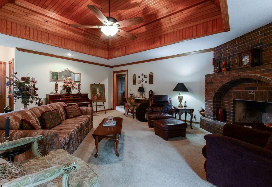 2033 North Steeple Chase Court Nixa, MO 65714 - Photo 4