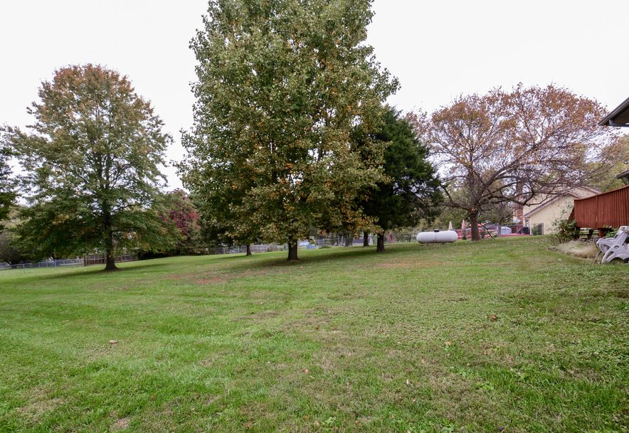 2033 North Steeple Chase Court Nixa, MO 65714 - Photo 35