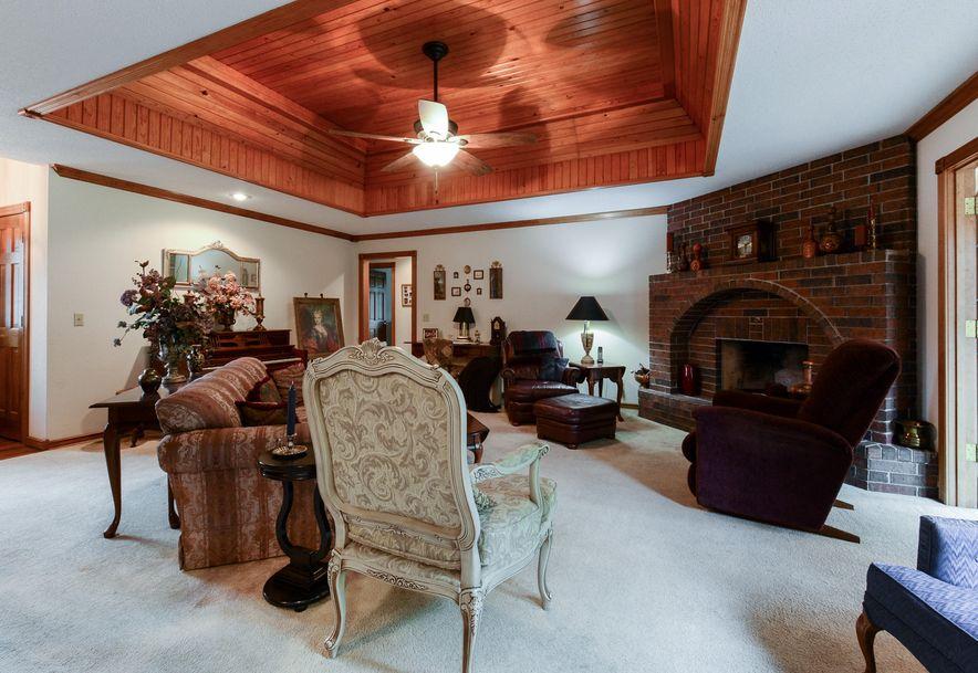 2033 North Steeple Chase Court Nixa, MO 65714 - Photo 5