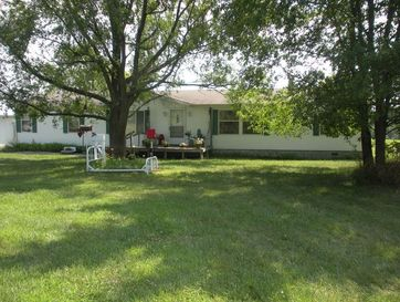 3388 South 198th Road Goodson, MO 65663 - Image 1