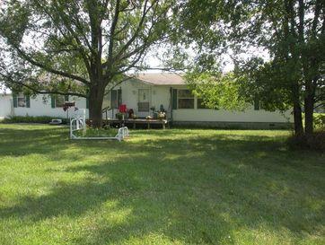 3388 South 198th Road Goodson, MO 65663 - Image 1