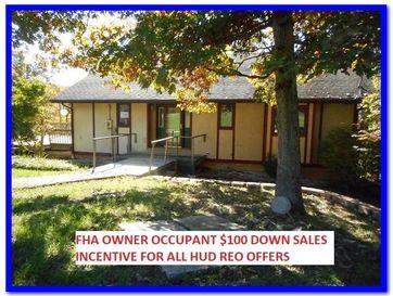 216 Shoshone Drive Sparta, MO 65753 - Image 1