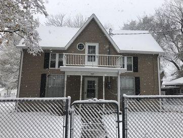 305 North Pike Avenue Bolivar, MO 65613 - Image 1
