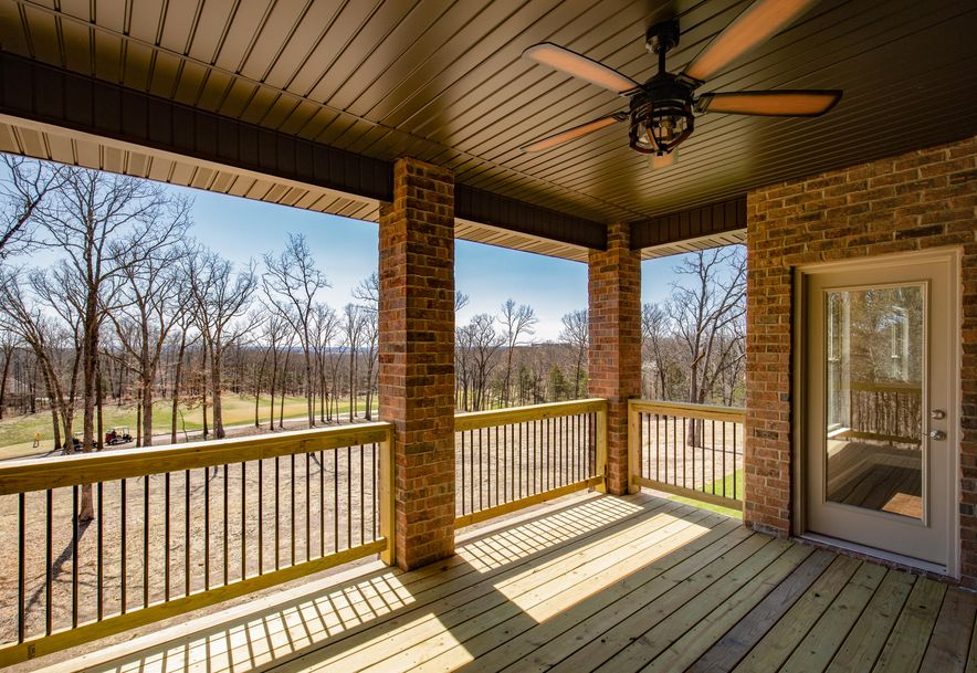 311 Pinehurst Drive Branson, MO 65616 - Photo 8