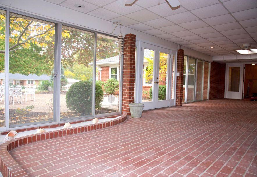 1533 South Clay Avenue Springfield, MO 65807 - Photo 16