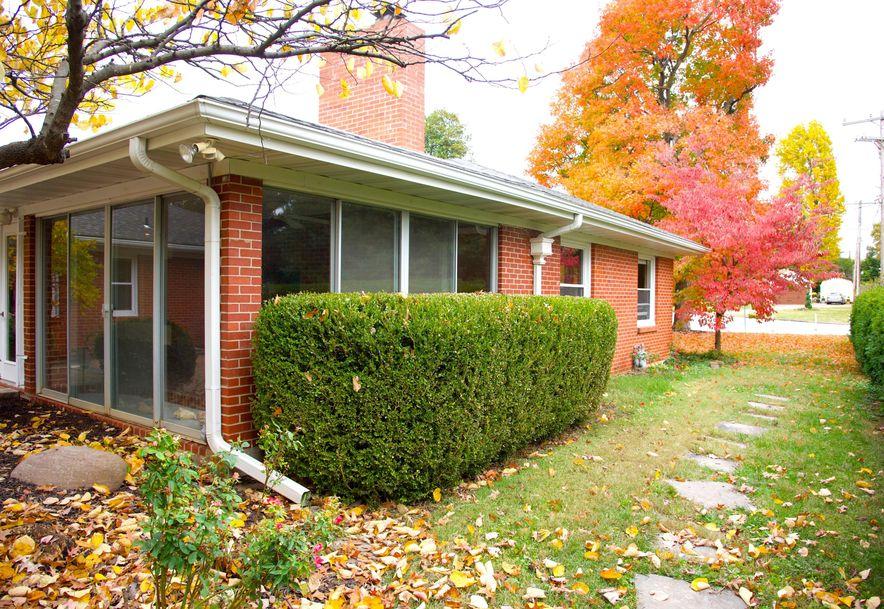 1533 South Clay Avenue Springfield, MO 65807 - Photo 50