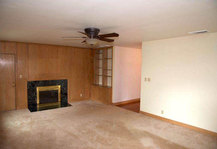 1533 South Clay Avenue Springfield, MO 65807 - Photo 10