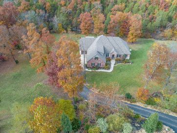121 Appaloosa Trail Saddlebrooke, MO 65630 - Image 1