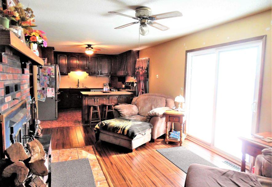 308 West Faulkner Street Marionville, MO 65705 - Photo 15