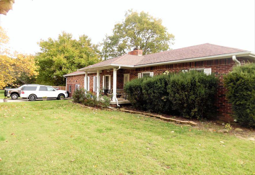308 West Faulkner Street Marionville, MO 65705 - Photo 3