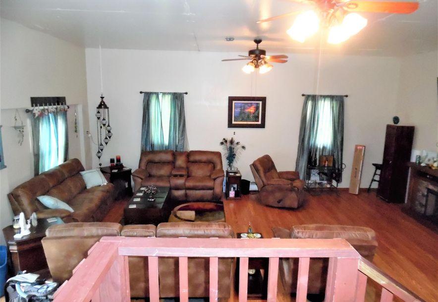 308 West Faulkner Street Marionville, MO 65705 - Photo 22