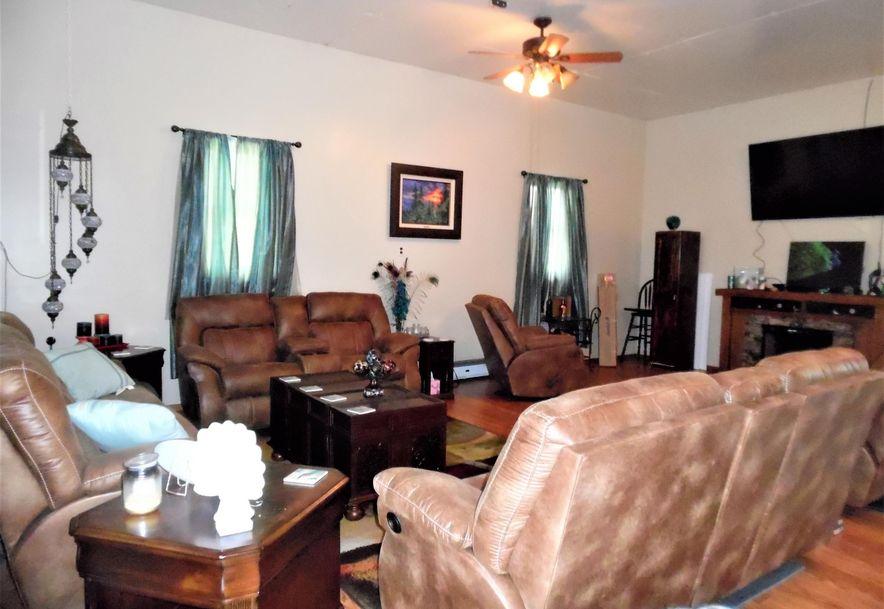 308 West Faulkner Street Marionville, MO 65705 - Photo 23