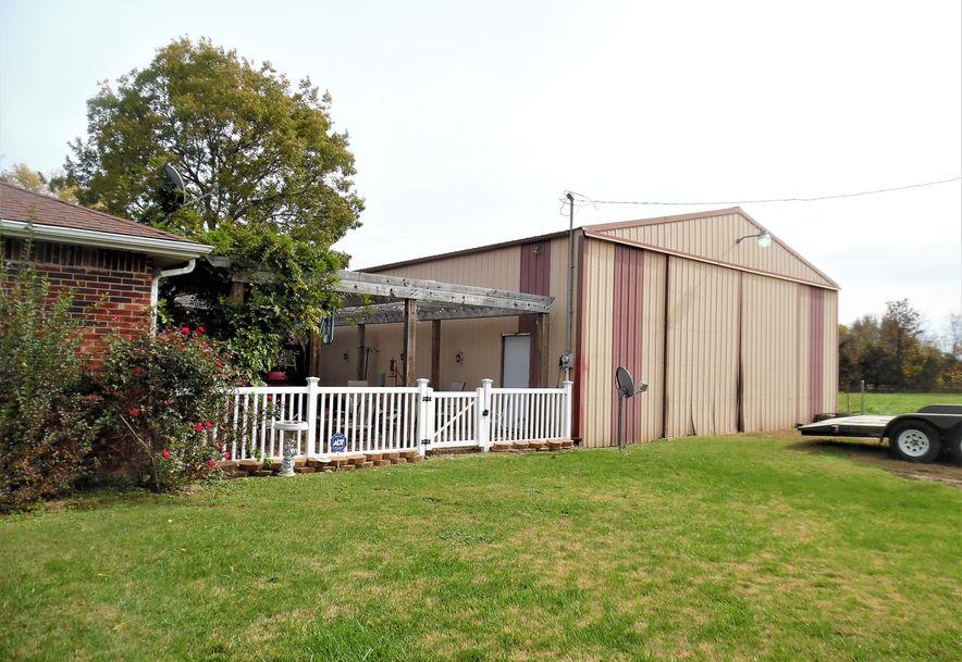 308 West Faulkner Street Marionville, MO 65705 - Photo 25