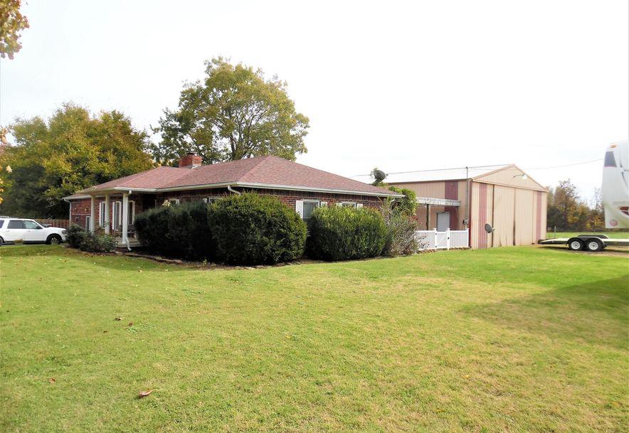 308 West Faulkner Street Marionville, MO 65705 - Photo 4