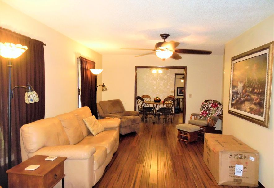 308 West Faulkner Street Marionville, MO 65705 - Photo 6