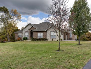 1670 Timber Lake Drive Nixa, MO 65714 - Image 1