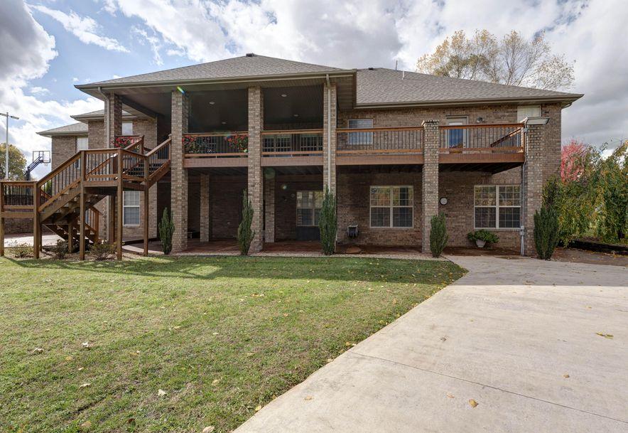 1670 Timber Lake Drive Nixa, MO 65714 - Photo 3