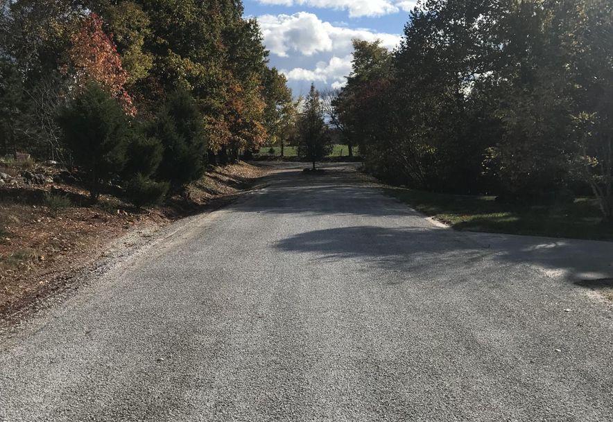 1670 Timber Lake Drive Nixa, MO 65714 - Photo 36