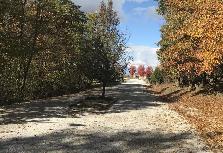 1670 Timber Lake Drive Nixa, MO 65714 - Photo 37