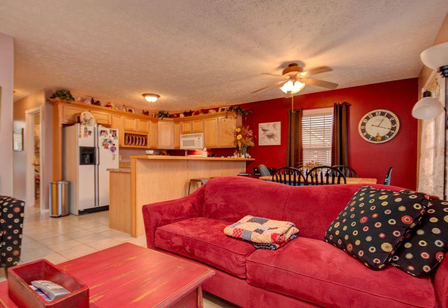 804 East Spring Drive Ozark, MO 65721 - Photo 14