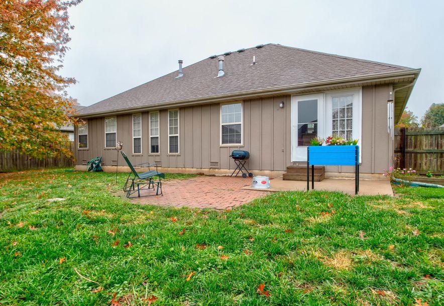 804 East Spring Drive Ozark, MO 65721 - Photo 23