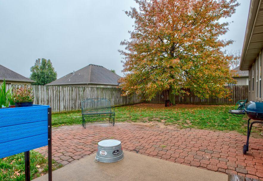 804 East Spring Drive Ozark, MO 65721 - Photo 24