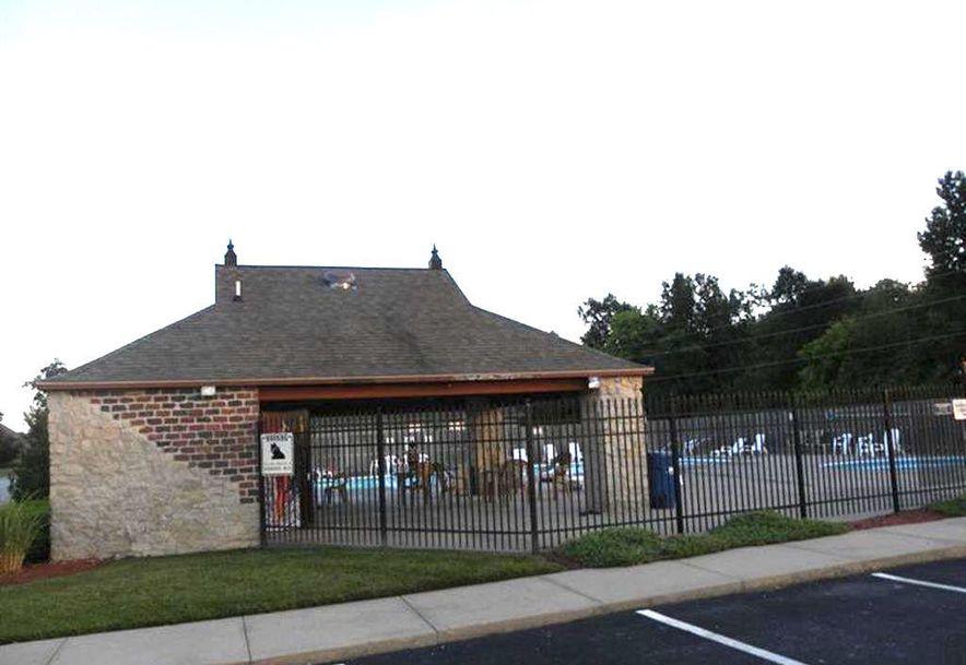 804 East Spring Drive Ozark, MO 65721 - Photo 25