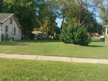 1321 West Chase Street Springfield, MO 65803 - Image