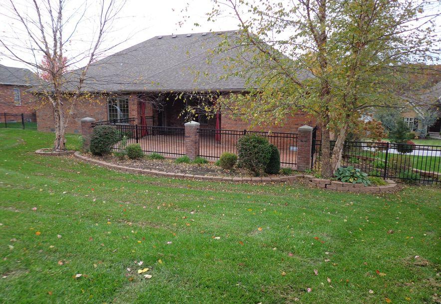 6096 South Prospect Avenue Springfield, MO 65804 - Photo 45