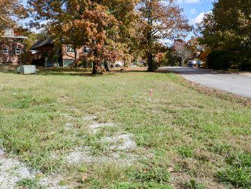 165 Big Bear Boulevard Hollister, MO 65672 - Image 1