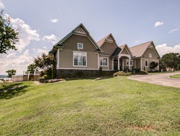 670 Gobblers Mountain Road Branson West, MO 65737 - Image 1