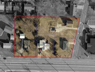 711 West 32nd Joplin, MO 64804 - Image 1