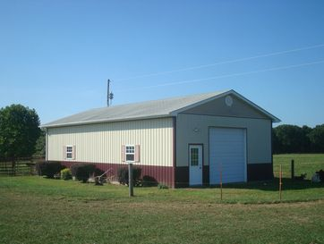 14496 State Highway W Wheatland, MO 65779 - Image 1