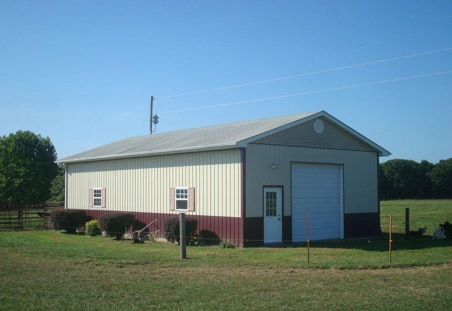 14496 State Highway W Wheatland, MO 65779 - Photo 1
