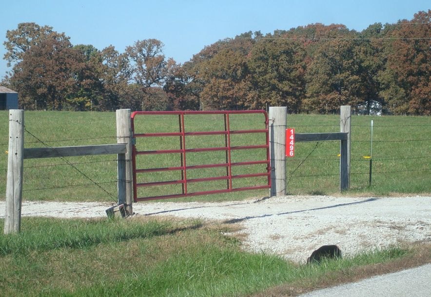 14496 State Highway W Wheatland, MO 65779 - Photo 19