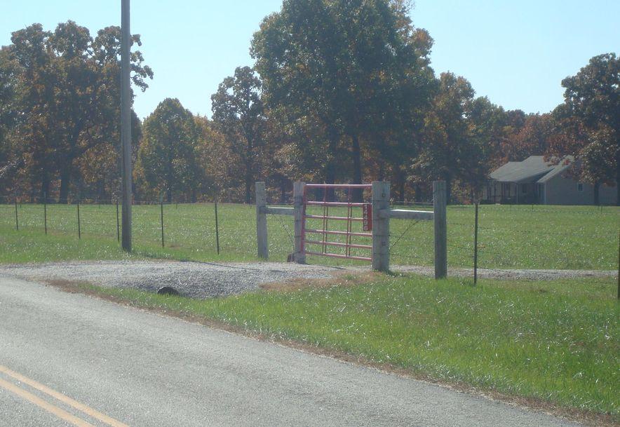 14496 State Highway W Wheatland, MO 65779 - Photo 20