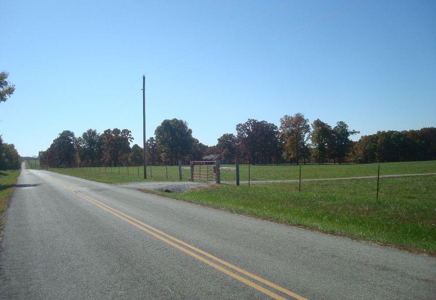 14496 State Highway W Wheatland, MO 65779 - Photo 21