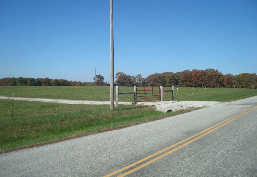 14496 State Highway W Wheatland, MO 65779 - Photo 22