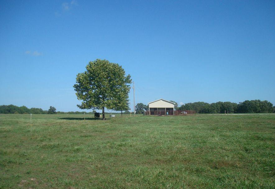 14496 State Highway W Wheatland, MO 65779 - Photo 4