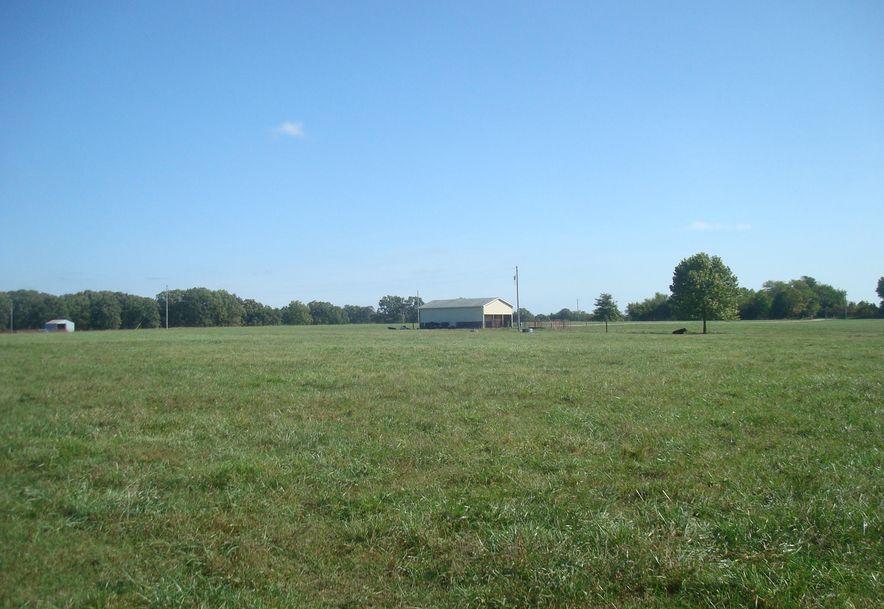 14496 State Highway W Wheatland, MO 65779 - Photo 5